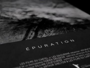 film_epuration