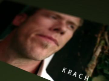 film_krach