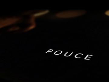 film_pouce