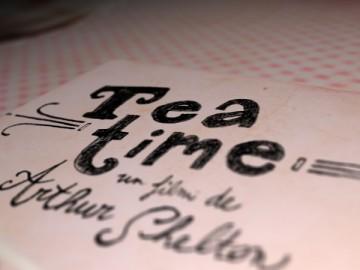 film_teatime