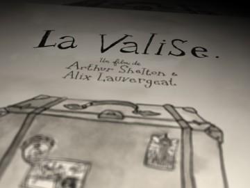film_valise