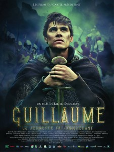 guillaume_affiche