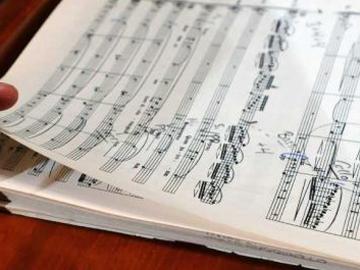 visuel_orchestre
