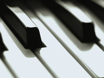 visuel_piano