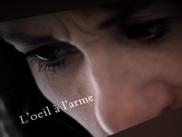 film_larmes