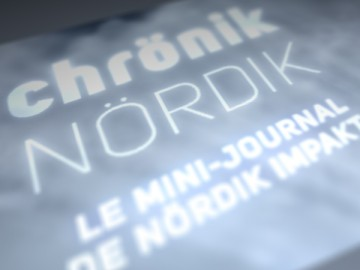 video_nordikXIV