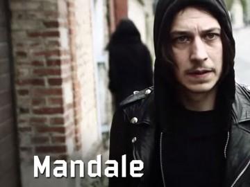 mandale_square