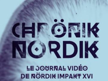 chronik_XVI_logo_square