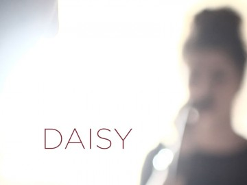 daisy_square