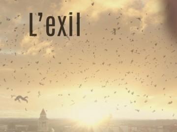 exil_square