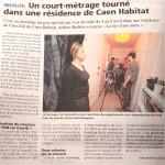 article_liberte