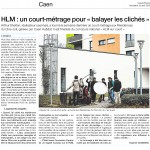 article_ouest_france
