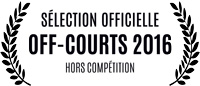 selection_offcourts